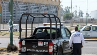 En México aumenta el reclamo de justicia por masacre en centro de rehabilitación