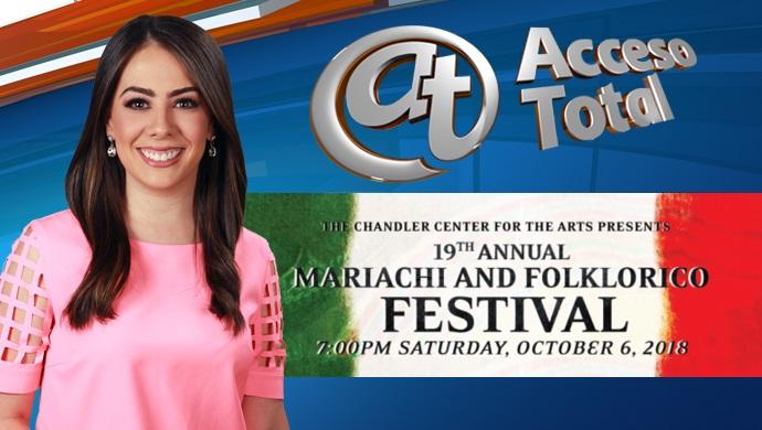 AT 09 29 Chandler Mariachi Festival