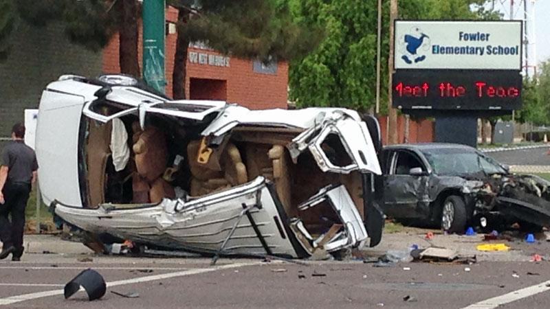 Accidente-principal-en-Phoenix
