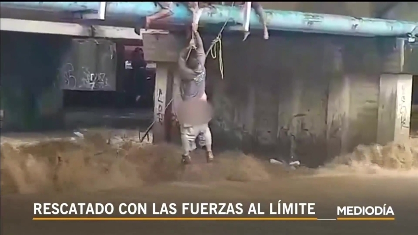 mexico-amlo-visita-santa-lucia