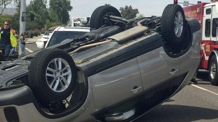 ENMEDIO-fotos-de-accidentes1