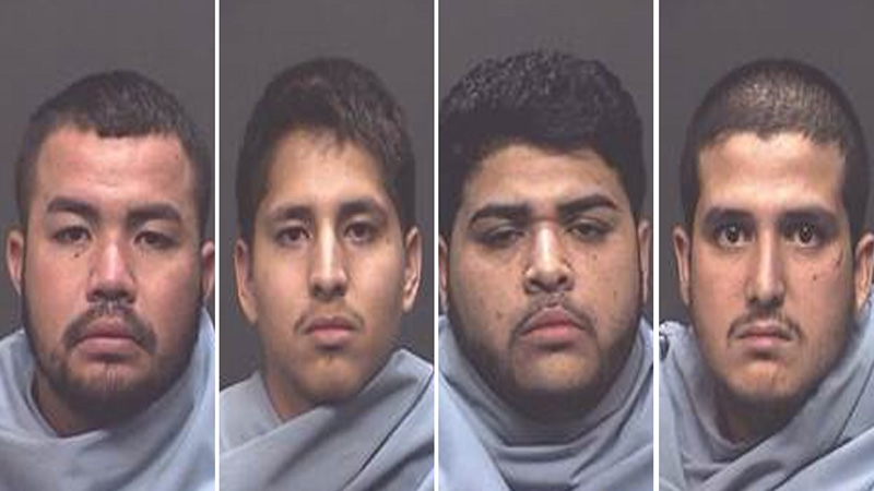 FOTO-PRINCIPAL-hombres-detenidos-por-asalto-en-hotel-de-Phoenix