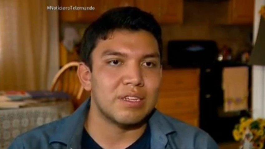 Fernando-Rojas