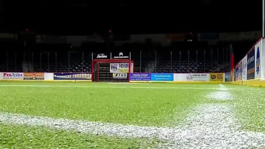 Futbol_rapido_cuenta_con_nueva_estrella