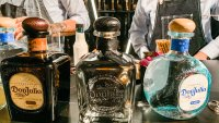 El mexicano tequila refina su imagen: no es una bebida para emborracharse
