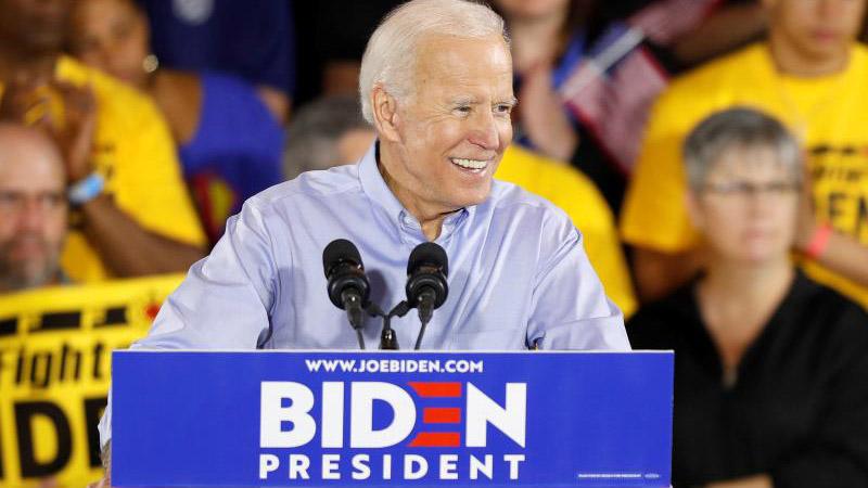 Joe-Biden-EFE1