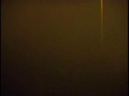 tlmd_caso_de_ebola_en_estados_unidos_dallas_texas_arizona_casos_de_virus_que_matan