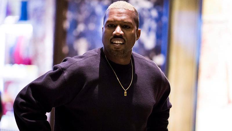 Kanye-West-EFE