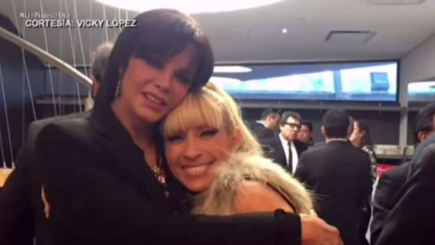 Lucia Mendez-se-defiende-por-fotos-en-funeral-de-Joan-Sebastian
