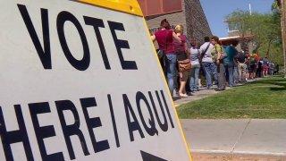 NUEVAPORTADA ELECCIONES CENTROS DE VOTACION