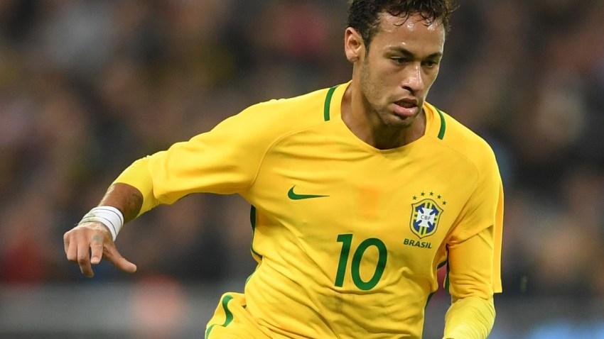 Neymar profile thumb GI