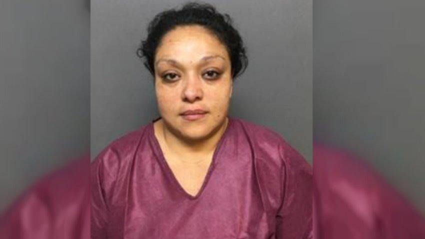 PORTADA WOMAN SHOT AND KILLED BOYFRIEND