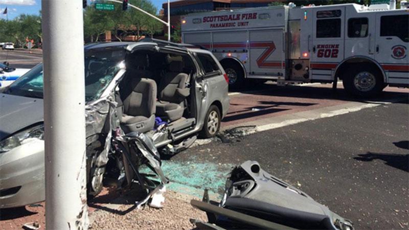 PRINCIPAL-accidente-en-scottsdale-arizona
