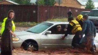 PRINCIPAL-foto-de-inundaciones
