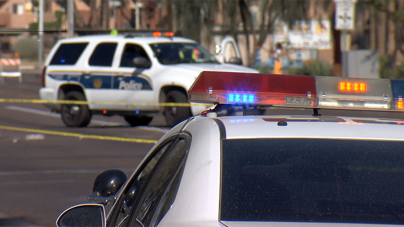 PRINCIPAL-foto-de-policia-de-Phoenix-drogas1