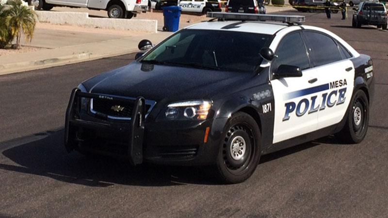 PRINCIPAL-foto-de-policia-en-Mesa2