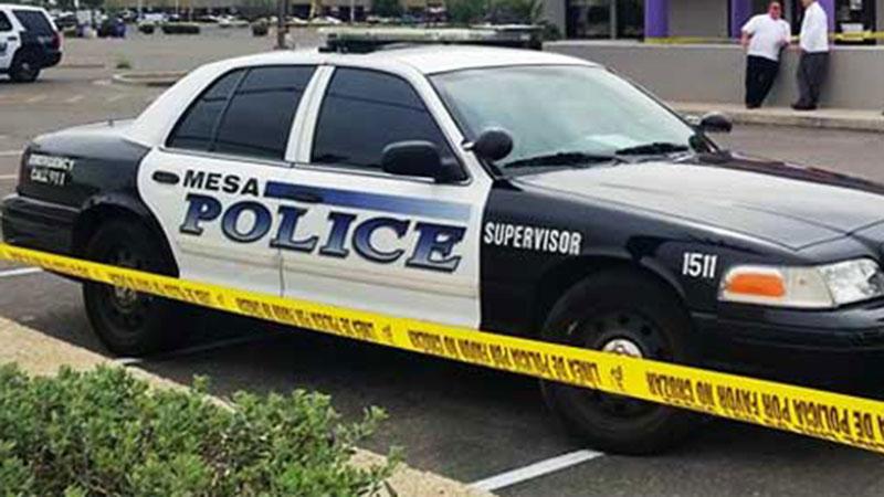 PRINCIPAL-policia-de-mesa-en-arizona