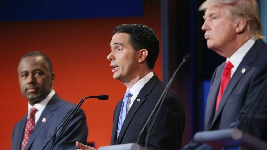 Primer--debate-republicano-candidatos-2016-GOP-Getty-Images-483207812