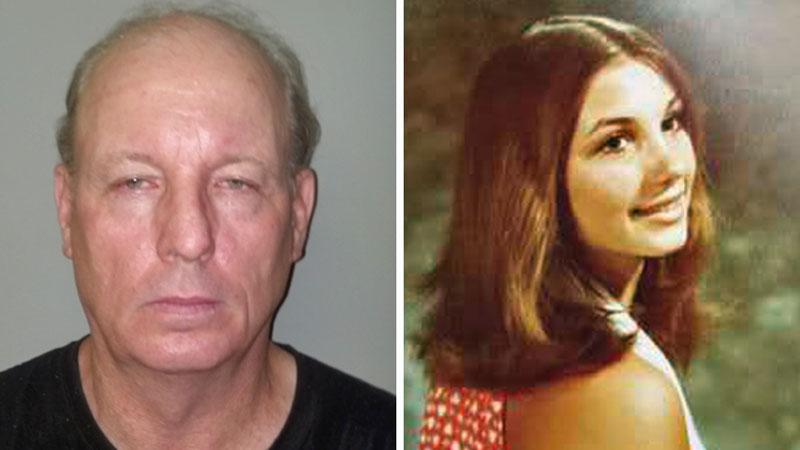 Principal-asesinato-de-joven-en-glendale-arizona
