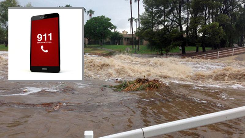 Situaciones-de-emergencia-en-arizona