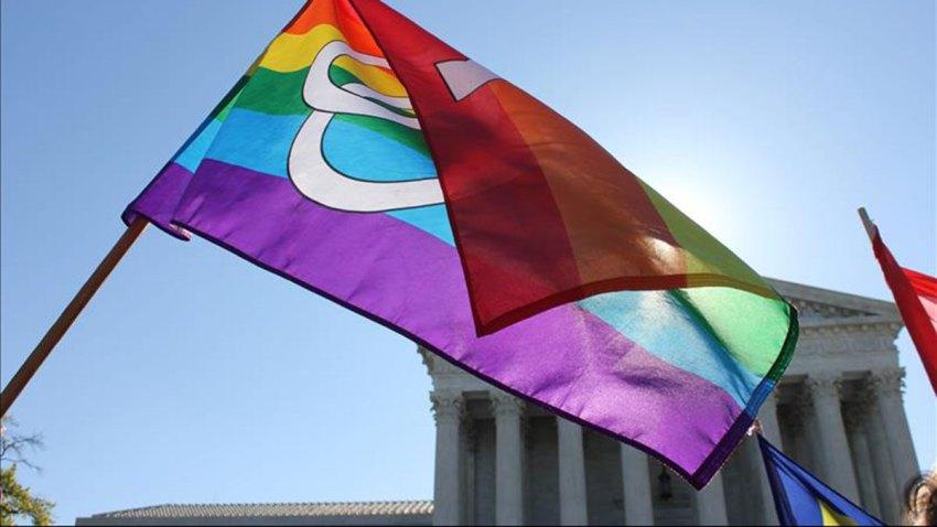 Supremo-matrimonio-gay