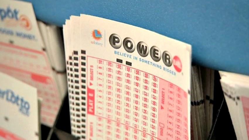 TLMD-california-loteria-powerball