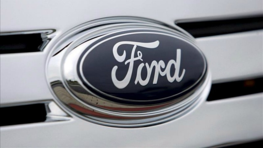 TLMD-logo-de-automotriz-ford-EFE-11283149w