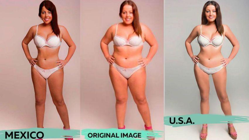TLMD-perfect-female-infographic-cortesia-de-perceptions-of-perfection-hugo-felix-shutterstock-portada