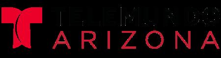 Telemundo Phoenix/Tucson