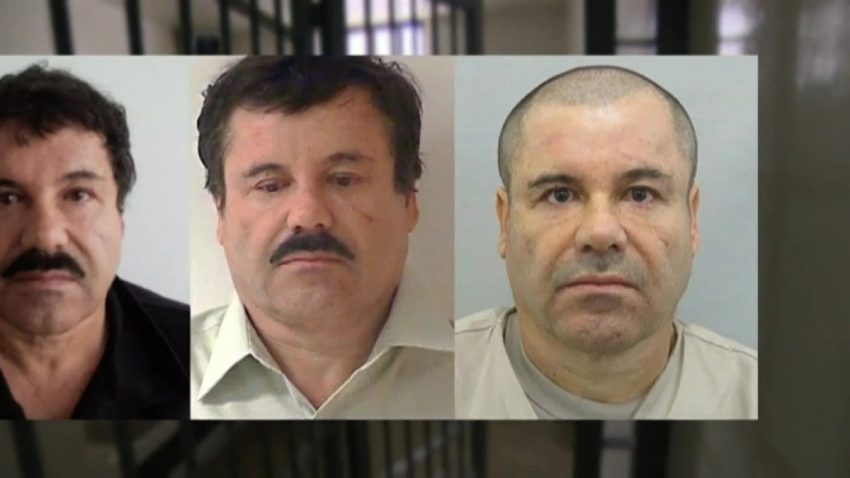 TLM_YT_430_P_EL_CHAPO_SEARCH_1200x675_544552003867