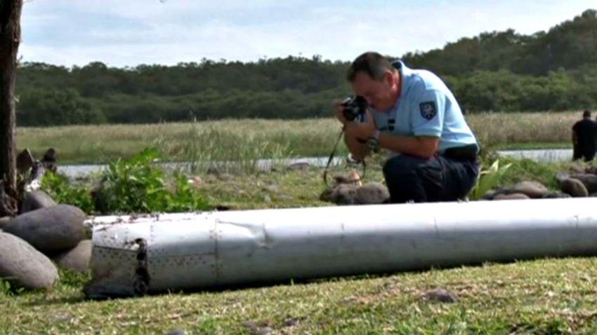 TLMd-supuestos-restos-de-avion-mh370