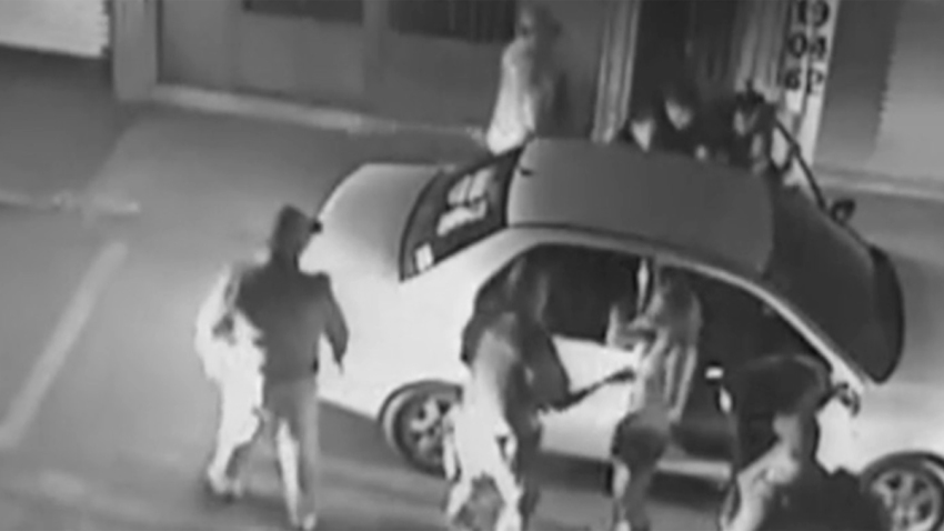 abuso_policial_mexico