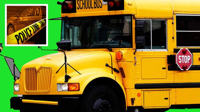accidente-escolar-en-Buckeye1