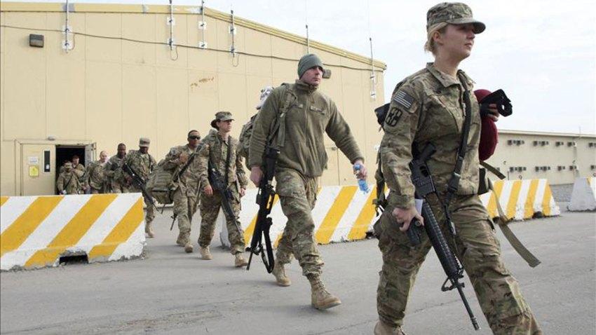 afganistan-soldados