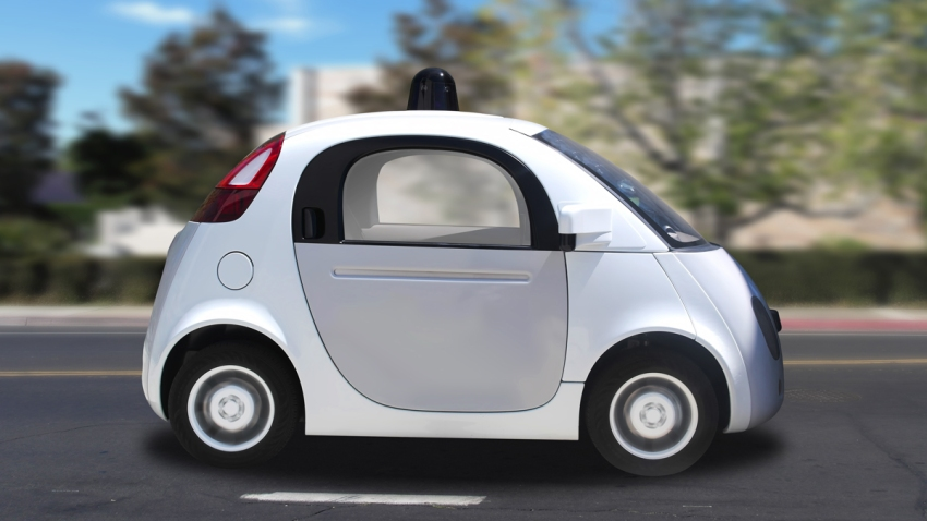 auto-google-sin-chofer