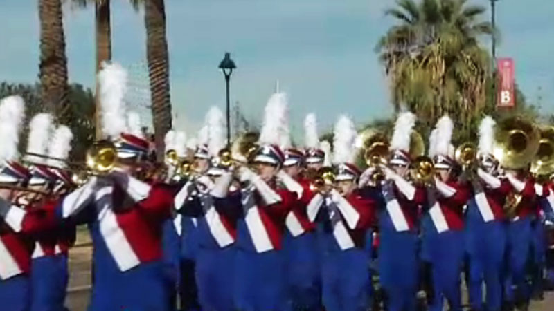 celebraciones-de-martin-en-arizona