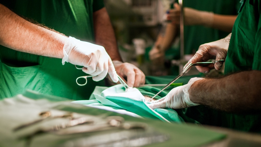 cirugia-primer-transplante-