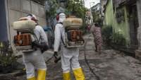 Coronavirus en Latinoamérica: los pobres son los más castigados