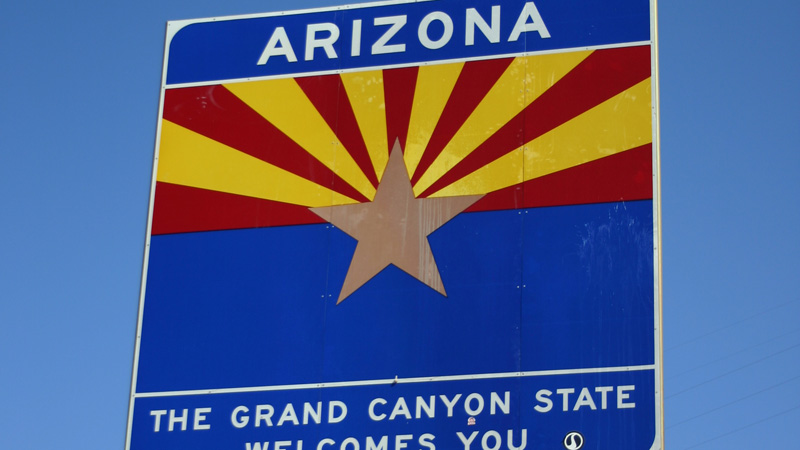 demanda-contra-estado-de-arizona