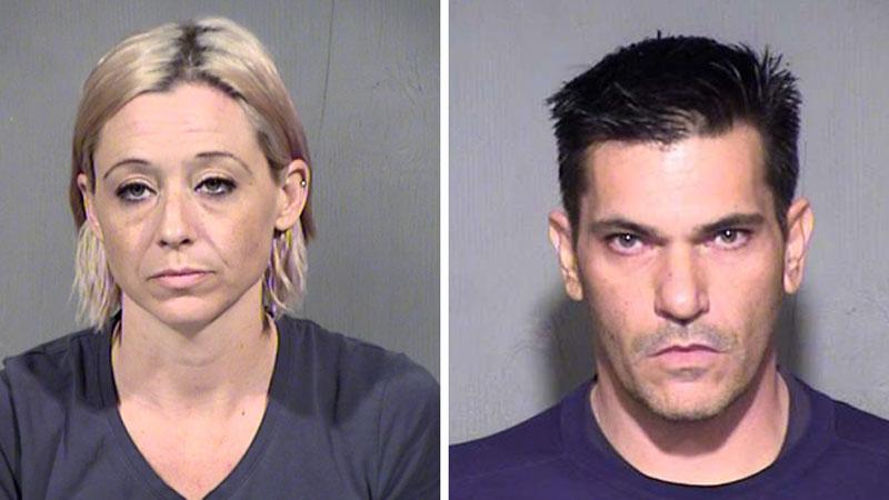 detenidos-por-abuso-de-menores-en-arizona