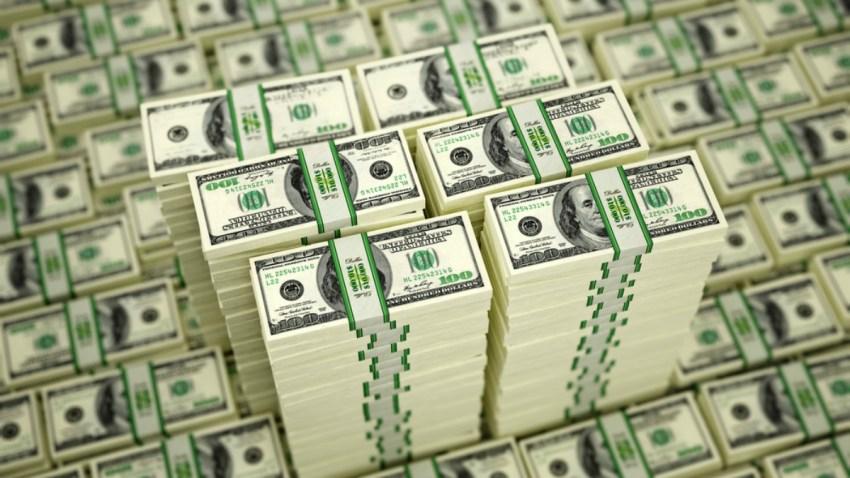 dinero-dolares-billetes-shutterstock_149178872