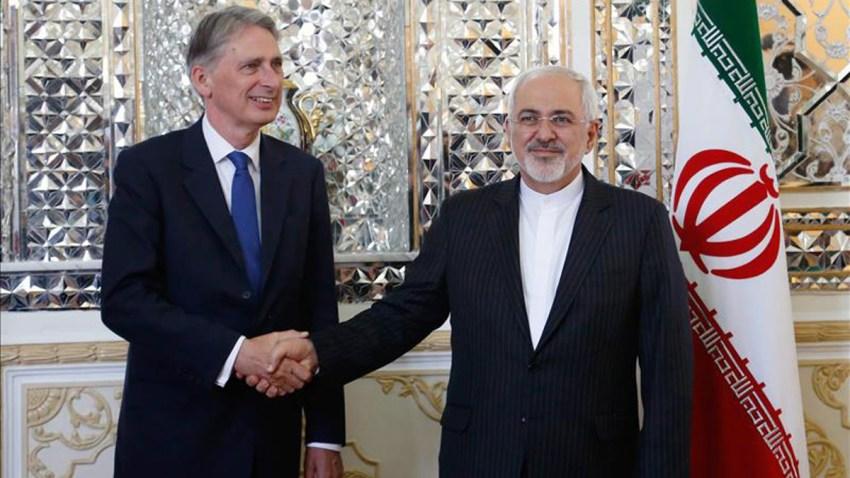 embajada-britanica-iran