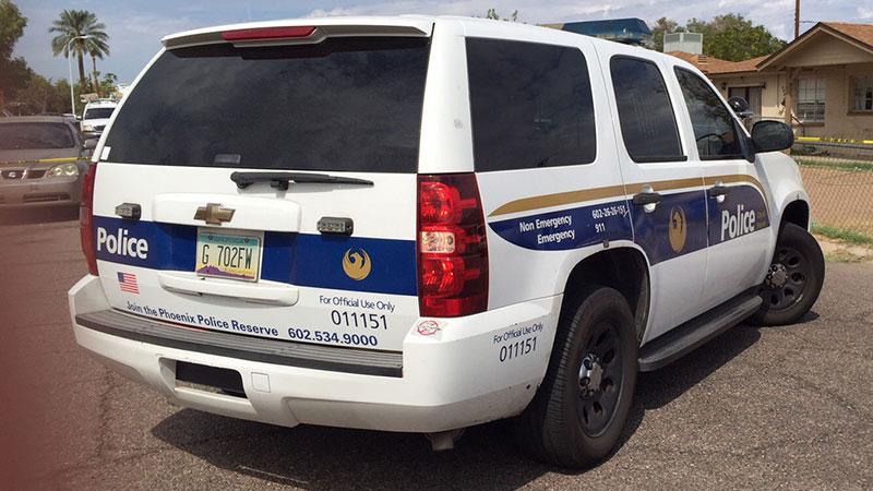 foto-de-policia-de-Phoenix