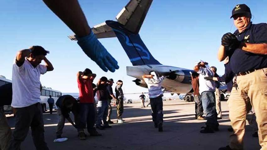 fotos-asi-son-deportaciones-frontera-estados-unidos