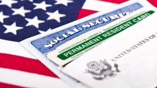 green card loteria visa