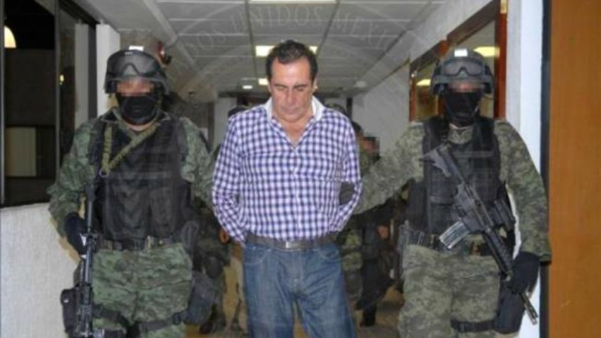 hector-beltran-leyva-narcotrafico