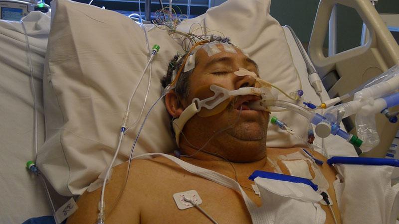 hombre-en-hospital-busca-ser-identificado