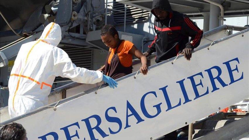 inmigrantes-mediterraneo