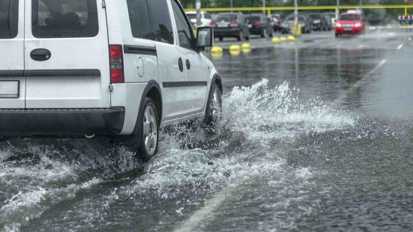 inundaciones-genericas-shutterstock_1476183590