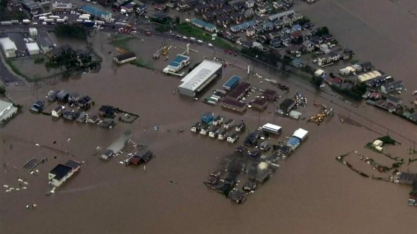 japon-inundaciones1